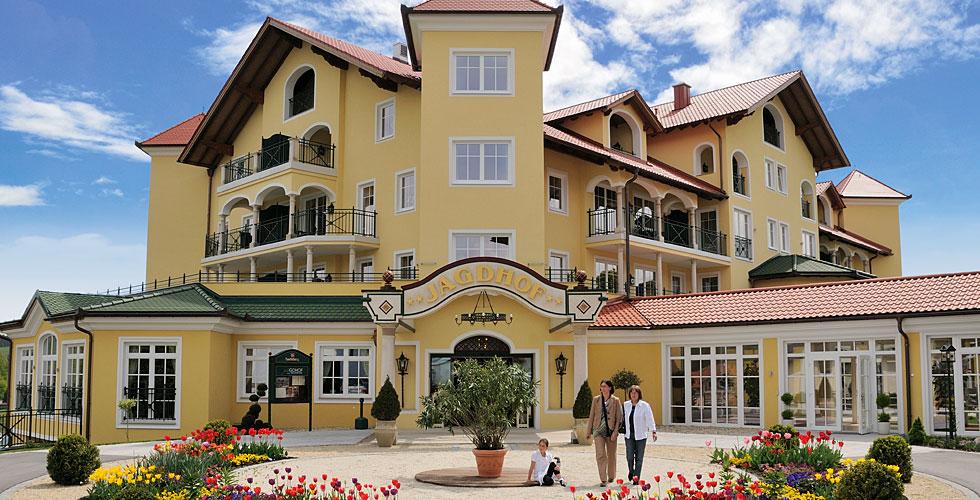 panorama hotel bayerischer wald erholsamer urlaub im panorama hotel jagdhof bayerischer wald. Black Bedroom Furniture Sets. Home Design Ideas